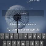 Android Device Manager: Guía para móviles robados o perdidos