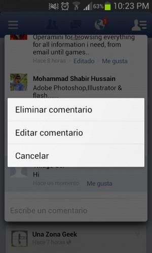 editar-comentario-facebook-para-android