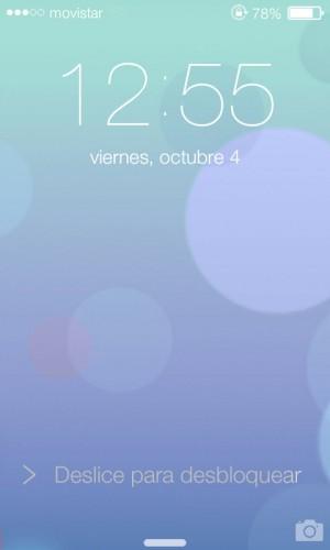 screen-locker-iOS-7