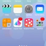 Espier Launcher iOS 7 trae el estilo del iPhone 5S a tu Android [Actualización: Ha muerto]