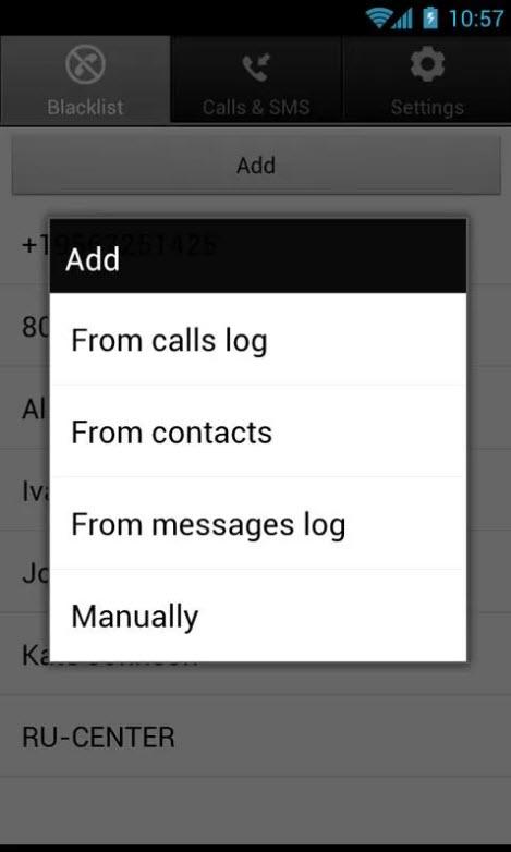 agregar-contactos-para-bloquear