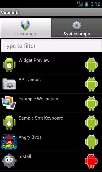 aplicaciones-usuario-sistema-virustotal