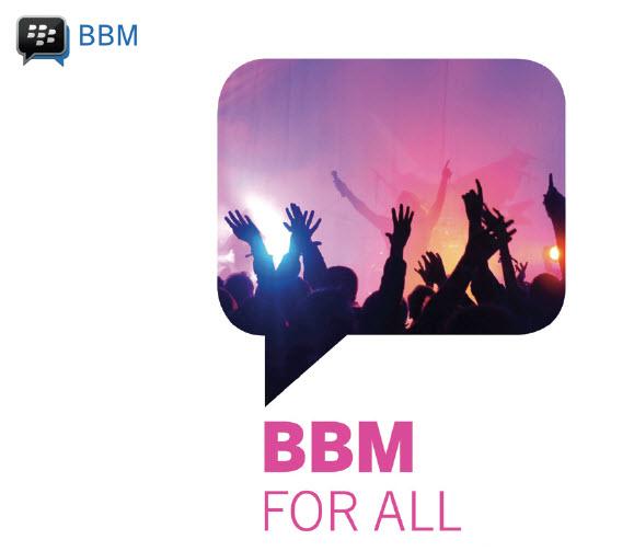 bbm-para-todos