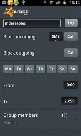 bloqueo-de-llamadas-mensajes-avast-para-android