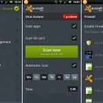 Avast para Android: Efectiva detección de virus y mucho más que eso