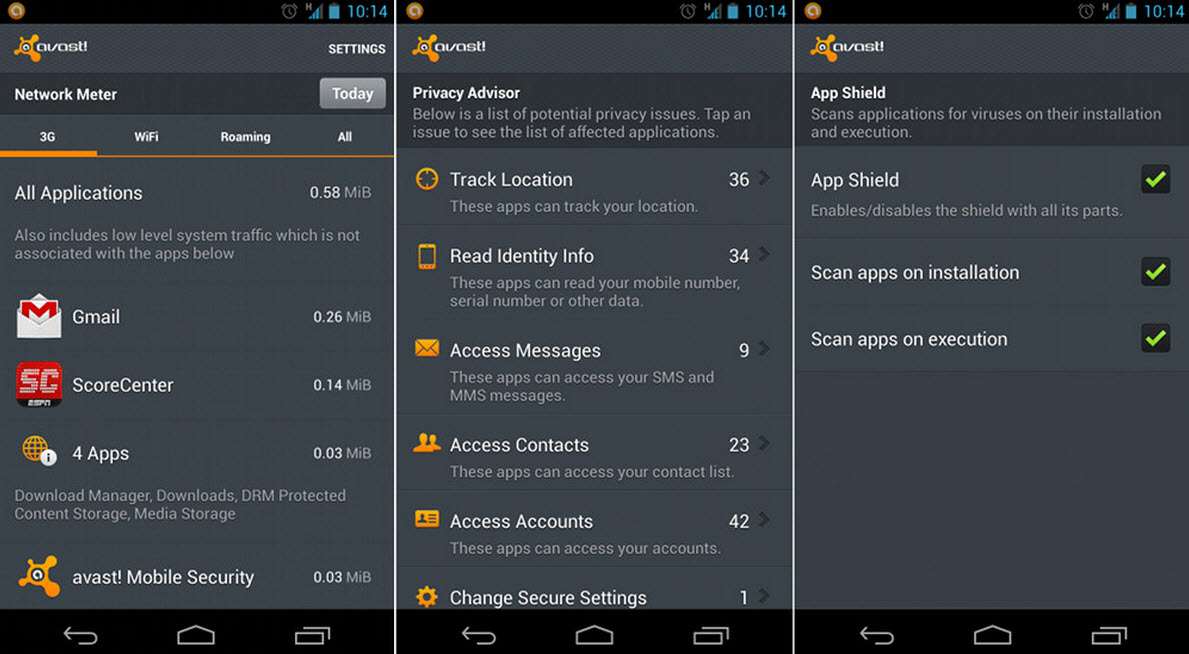 funciones-avast-para-android-2