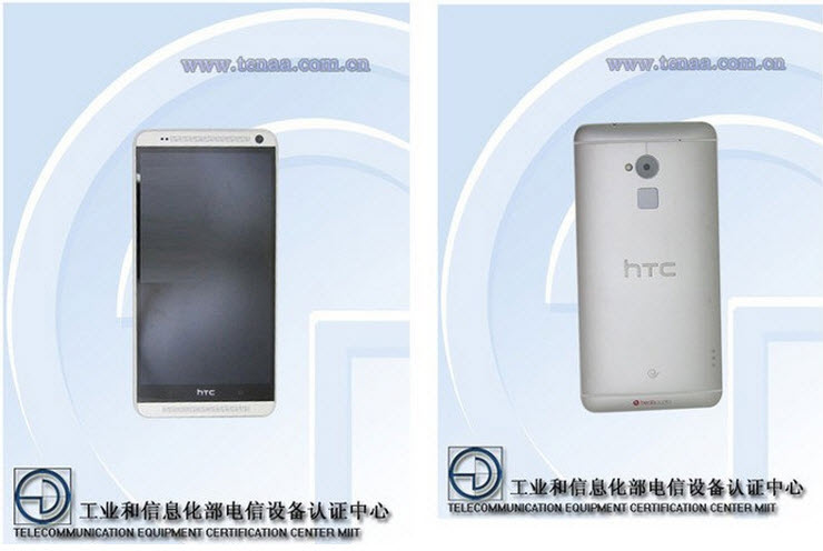 htc-one-max-frontal-posterior