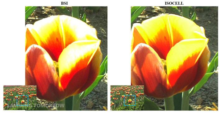 isocell-mejorar-calidad-de-fotos-samsung