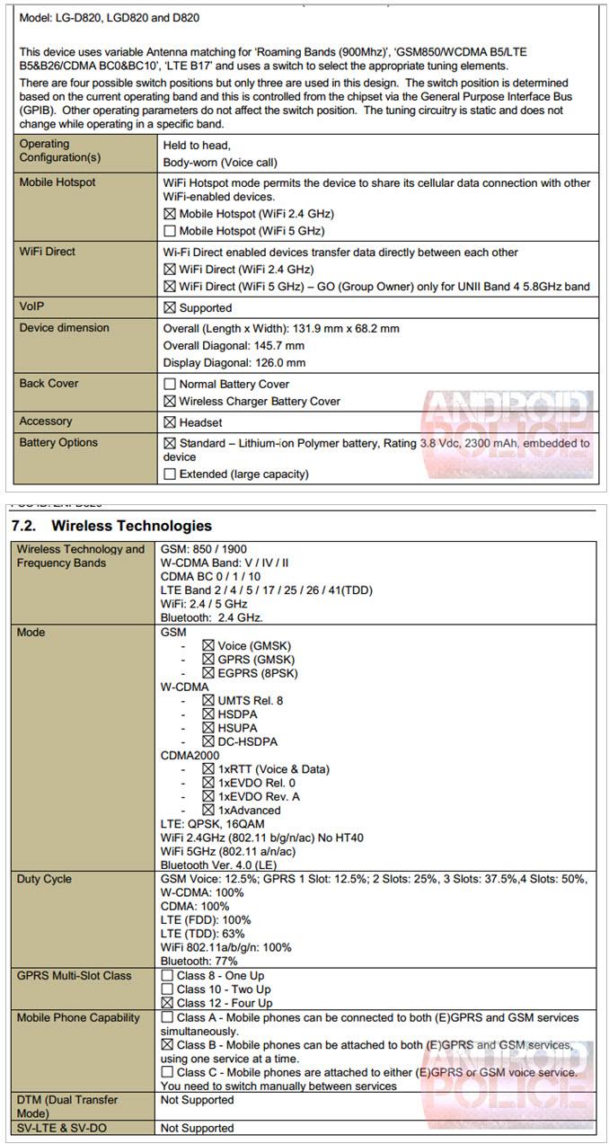 nexus-5-lg-d820-especificaciones