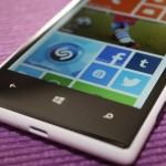Nokia probó Android en sus Lumia antes de ser comprada por Microsoft