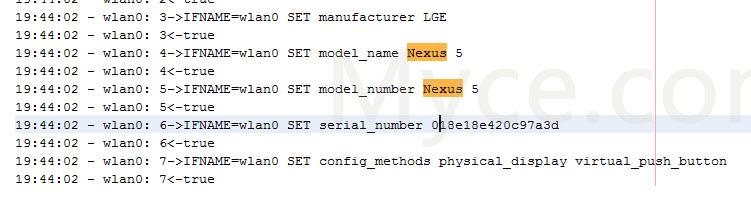 reporte-de-bugs-nexus-5