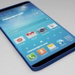 El Samsung Galaxy S5 podría traer procesador de 64 bits