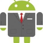 Ahora que ya tienes uno, exprime todo su potencial con Android Jefe