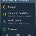 Tips para descongelar un Android cuando se cuelga