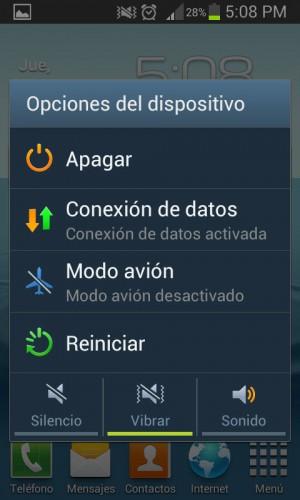 reiniciar-un-android