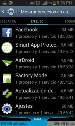 aplicaciones-en-ejecucion-android