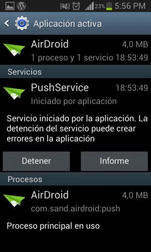 detener-una-aplicacion-android