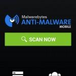 Malwarebytes llega a Android: Descarga de Google Play este anti-malware