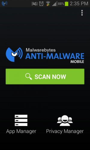 malwarebytes-anti-malware-android