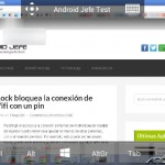 Microsoft Remote Desktop: Control de Windows desde Android
