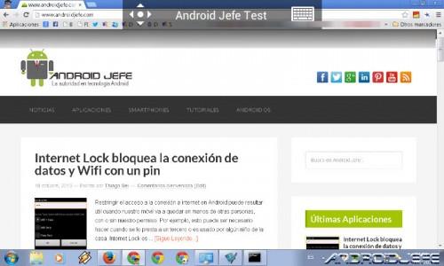 remote-desktop-conexion-establecida