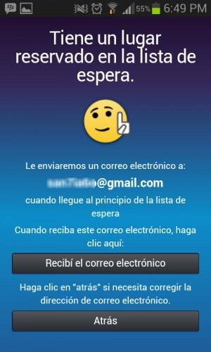 bbm-para-android-lista-de-espera-correo-electronico