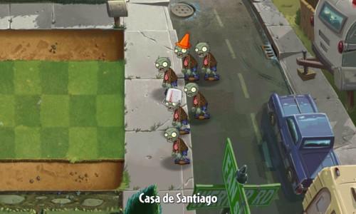 plantas-vs-zombis-2-juego