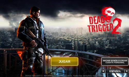 dead-trigger-2-jugar