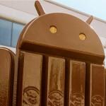 Esto es lo más destacado de Android 4.4 KitKat