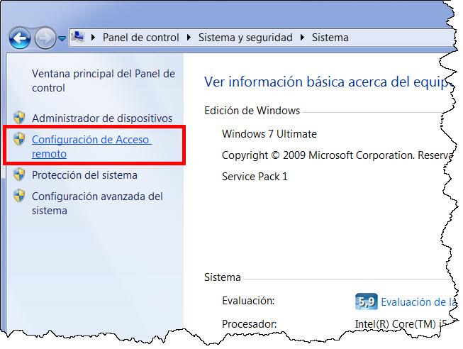 configuracion-de-acceso-remoto