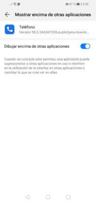 configurar chat heads en telefono de google 2