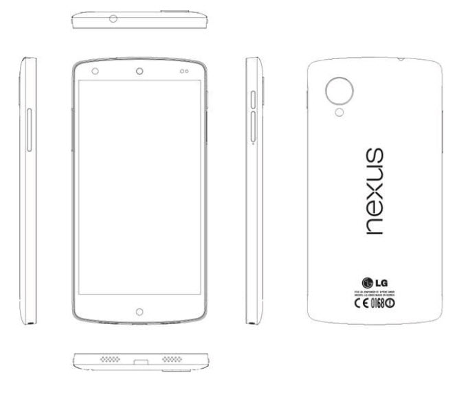 diseno-nexus-5-manual
