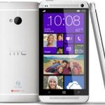 Microsoft propone móviles con Android y Windows Phone a HTC