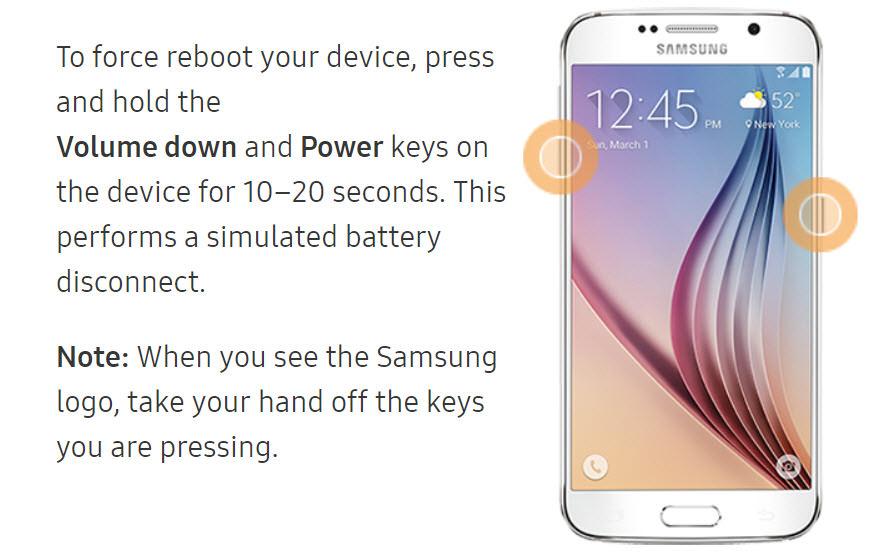 Por qué se CONGELA mi celular Android y qué hacer si se cuelga