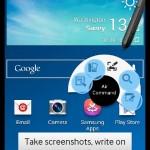 Cómo probar un Samsung Galaxy Note 3 sin tener uno