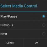 "MacroDroid automatiza Android: ""Si pasa eso, haz esto"" [Root]"