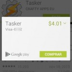 Comprar aplicaciones en Google Play: 5+ tips que deberías conocer