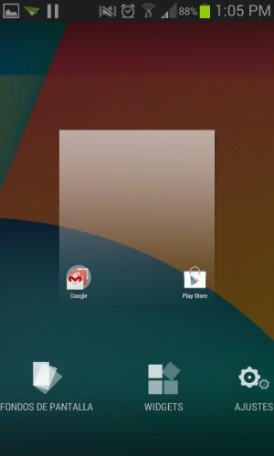 ajustes-inicio-launcher-google-experience