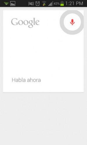 google-now-habla-ahora