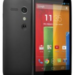 Moto G oficial: El mejor Android de gama media, en precio vs. especificaciones