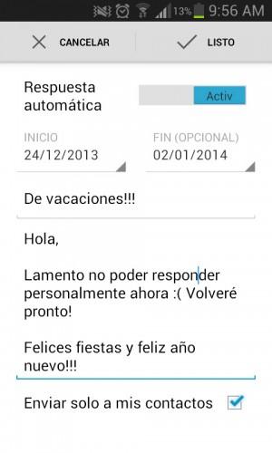 Activar y configurar respuesta automática Gmail-2