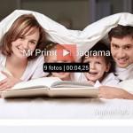 Flipagram: Genera vídeos usando fotos guardadas en Android o en Instagram