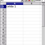 AndrOpen Office: el clon OpenOffice de Apache, para Android