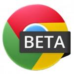 Chrome para Android gana 300ms de rapidez al eliminar retardo en su versión 32 beta