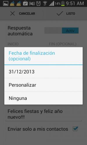 Fecha de finalizaciona Respuesta automática Gmail para Android-2