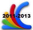Google Catalogos Muerte