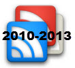 RIP: 5+ aplicaciones para Android que Google dió muerte este 2013