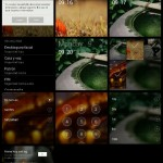 Quickpic, gran aplicación alternativa a la galería de Android, para ver fotos y vídeos