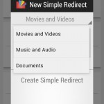 Aparece aplicación para mover/ordenar en carpetas los archivos en Android