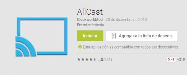allcast-google-play